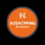 aushopping-noyelles-logo