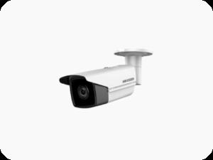 capteurs-Analyse-par-camera-parkki