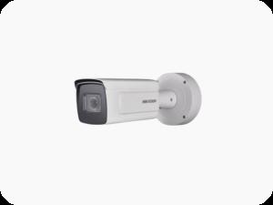 capteurs-Camera-comptage-pietons-vehicules-parkki