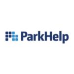 logo-parkhelp