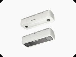 capteur-comptage-porte-3D-parkki