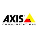 capteurs-logo-axis