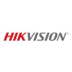 capteurs-logo-hikvision