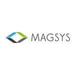 capteurs-logo-magsys
