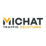 logo-michat