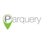 capteurs-logo-parquery
