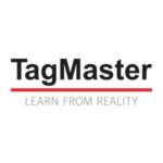 capteurs-logo-tagmaster