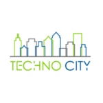 capteurs-logo-techno-city