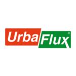 capteurs-logo-urbaflux
