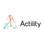 logo-actility