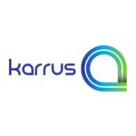 logo-karrus